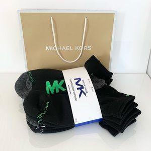 Michael Kors Socks
